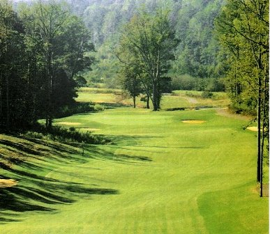 Hidden Meadows Golf Course, Northport, Alabama, 35473 - Golf Course Photo