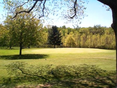Cato Golf Club, Cato, New York, 13033 - Golf Course Photo