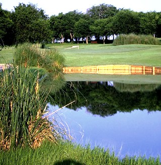 Prairie Lakes Golf Course,Grand Prairie, Texas,  - Golf Course Photo