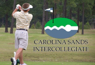 Carolina Sands Golf Course,Elizabethtown, North Carolina,  - Golf Course Photo