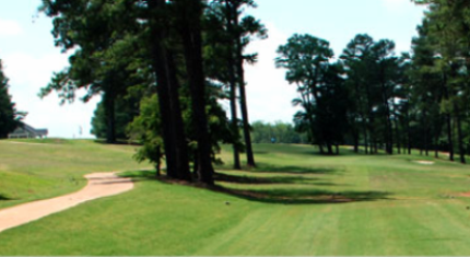 Greer Golf & Country Club,Greer, South Carolina,  - Golf Course Photo