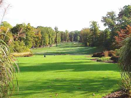 Chesapeake Bay Golf Club, North East Course,North East, Maryland,  - Golf Course Photo