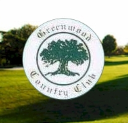 Greenwood Country Club,Greenwood, Mississippi,  - Golf Course Photo