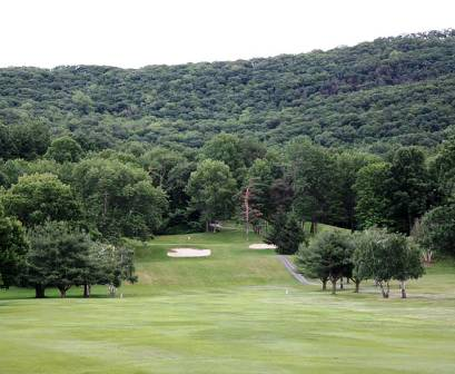 Falkirk Golf Club,Central Valley, New York,  - Golf Course Photo