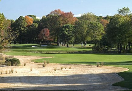 Glenwood Country Club,Old Bridge, New Jersey,  - Golf Course Photo