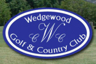 Wedgewood Country Club,Lakeland, Florida,  - Golf Course Photo