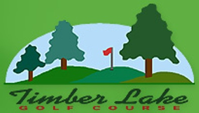 Golf Course Photo, Timber Lake Golf Course, Moberly, 65270