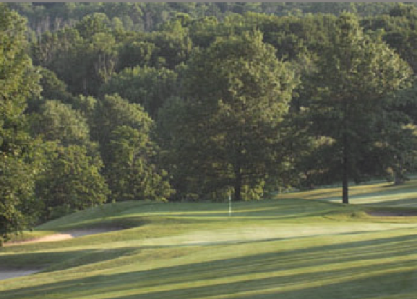 Golf Course Photo, Putnam National Golf Club, Mahopac, 10541