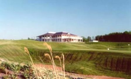 Kearney Hills Golf Links, Lexington, Kentucky, 40511 - Golf Course Photo