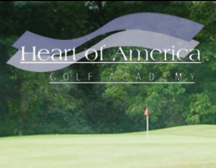 Heart of America Golf Academy, Par-3 Rock Course,Kansas City, Missouri,  - Golf Course Photo