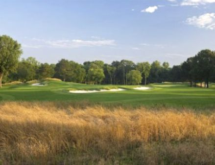 Mirimichi Golf Course,Millington, Tennessee,  - Golf Course Photo