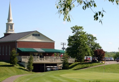 Chapel Hill Golf Course