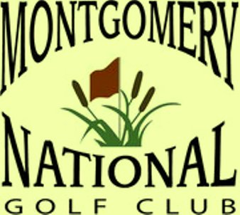 Golf Course Photo, Montgomery National Golf Club, Montgomery, 56069