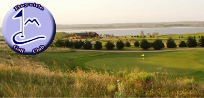 Bayside Golf Club,Brule, Nebraska,  - Golf Course Photo