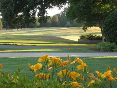 Greenwood Country Club | Greenwood Golf Course