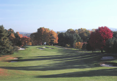 River Vale Country Club,River Vale, New Jersey,  - Golf Course Photo