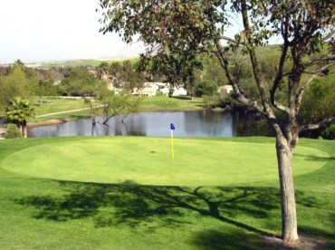 Emerald Isle Golf Course,Oceanside, California,  - Golf Course Photo