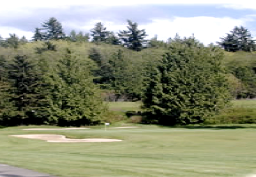 Lake Padden Municipal Golf Course,Bellingham, Washington,  - Golf Course Photo