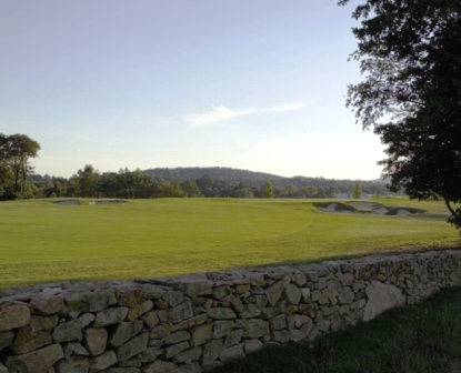 Stonewall Golf Course, North Course,Elverson, Pennsylvania,  - Golf Course Photo