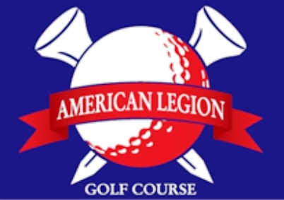 Kokomo American Legion Golf Course, Kokomo, Indiana, 46902 - Golf Course Photo