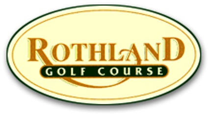 Rothland Golf Course,Akron, New York,  - Golf Course Photo