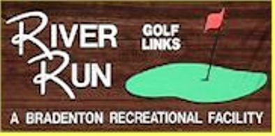River Run Golf Links,Bradenton, Florida,  - Golf Course Photo