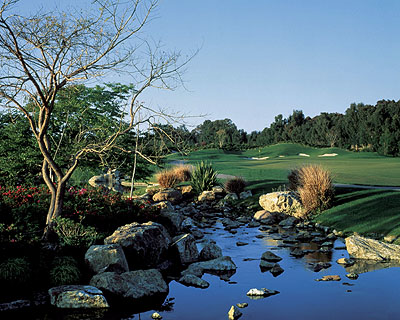 Aviara Golf Club,Carlsbad, California,  - Golf Course Photo