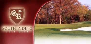 South Riding Golfers Club,South Riding, Virginia,  - Golf Course Photo