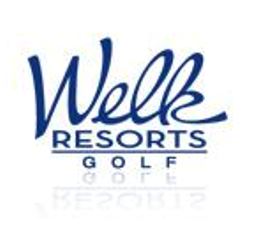 Welk Resort Center Golf Course, Oaks Course,Escondido, California,  - Golf Course Photo