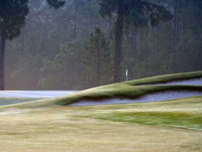 Wildewood Country Club,Columbia, South Carolina,  - Golf Course Photo
