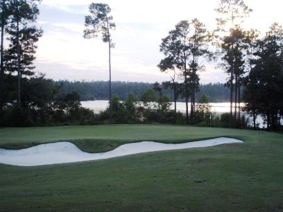 Steelwood Golf Club,Loxley, Alabama,  - Golf Course Photo