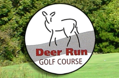 Deer Run Golf Course,Hamilton, Illinois,  - Golf Course Photo