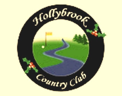 Hollybrook Country Club,Spencer, New York,  - Golf Course Photo