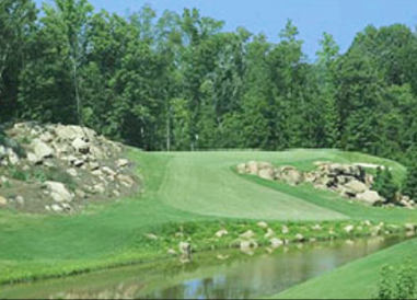 Neuse Golf Club, The,Clayton, North Carolina,  - Golf Course Photo
