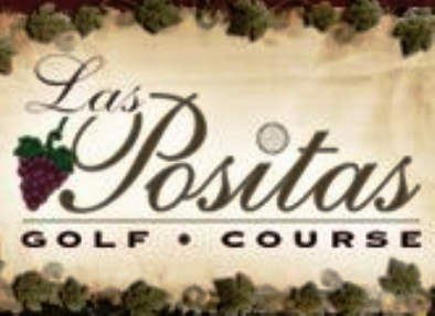 Las Positas Golf Course, Executive Course