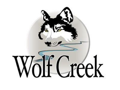 Wolf Creek Golf Club, CLOSED 2013