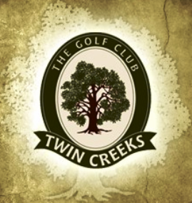 Twin Creeks Golf Course,Manville, Illinois,  - Golf Course Photo