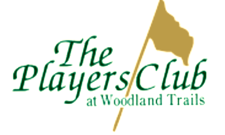 Players Club Woodland Trails, The,Yorktown, Indiana,  - Golf Course Photo