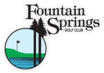Fountain Springs Golf Course,Peterstown, West Virginia,  - Golf Course Photo