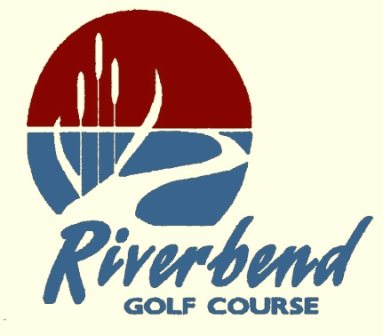 Golf Course Photo, River Bend Golf Course, CLOSED 2011, Cordova, 35550