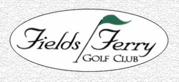 Fields Ferry Golf Club,Calhoun, Georgia,  - Golf Course Photo