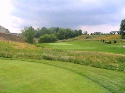 Beavercreek Golf Club, Beavercreek, Ohio, 45324 - Golf Course Photo