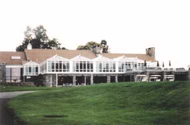 Apple Ridge Country Club, CLOSED 2015,Mahwah, New Jersey,  - Golf Course Photo