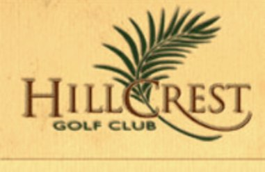 Hillcrest Golf Center,Washington, Illinois,  - Golf Course Photo