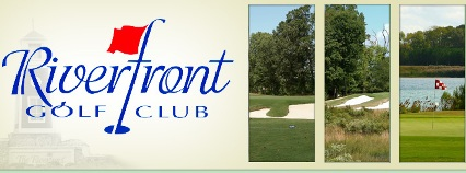 Riverfront Golf Club,Suffolk, Virginia,  - Golf Course Photo