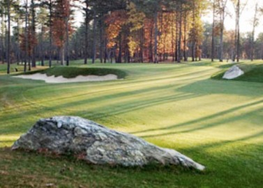 Butter Brook Golf Club,Westford, Massachusetts,  - Golf Course Photo
