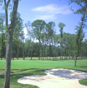 Summergrove Golf Club,Newnan, Georgia,  - Golf Course Photo