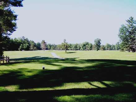 Brantingham Golf Club, Brantingham, New York, 13312 - Golf Course Photo