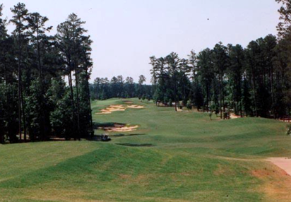 Cherokee Valley Golf Course,Tigerville, South Carolina,  - Golf Course Photo