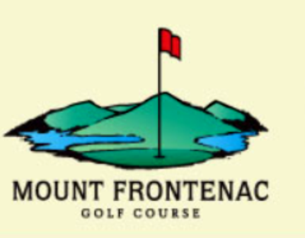 Mount Frontenac Golf Course,Frontenac, Minnesota,  - Golf Course Photo
